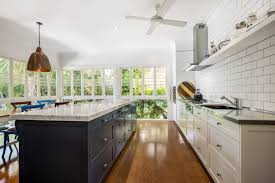 remarkable chenchow house the kitchen tools fisher amp paykel