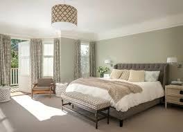 chambre beige taupe chambre beige chambre beige et taupe secureisc com
