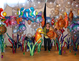 balloon arrangements los angeles aah inspiring balloons awe inspiring balloon decor in los angeles
