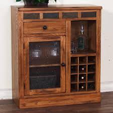 Diy Bar Cabinet Best Bar Cabinet Designs Picture M89yas 465