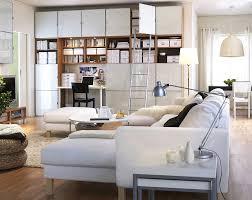 Esszimmer Einrichtung Ideen Modernen Luxus Wohnideen Modern Esszimmer 02 3962 174 Die Beste