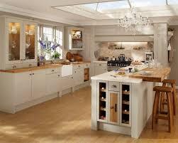 Howdens Kitchen Design Best 25 Howdens Kitchens Ideas On Pinterest Howdens Worktops