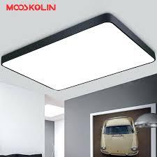 luminaire plafond chambre luminaire plafond chambre finest led plafonnier pour salon
