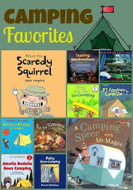 256 best camping theme images on pinterest camping theme songs