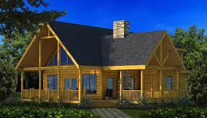 spirit plans u0026 information southland log homes