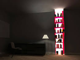 unique bookshelves 33 creative bookshelf designs bored panda