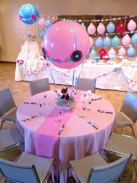baby shower punch home design