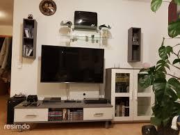 Wohnzimmerschrank Umgestalten Möbel Folieren Resimdo