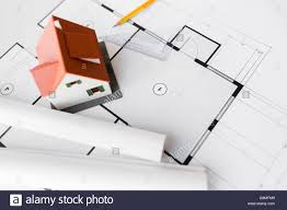 blueprint of house model house best design