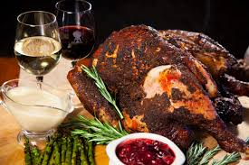 ksdk 10 restaurants serving traditional thanksgiving turkey