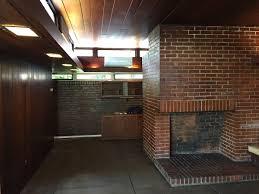 usonian floor plans property peter berndtson designed usonian house in stanton