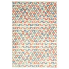 Coral Area Rugs Coral And Turquoise Rug Coral Branch Out Area Rug Navy Blue And