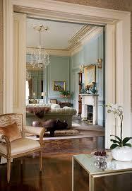boston home interiors boston interior free home decor oklahomavstcu us