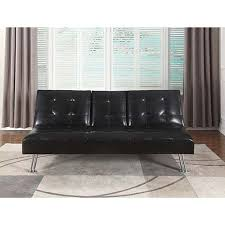 rent tpi dreamer black futon with bluetooth