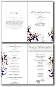 party program template party agenda template