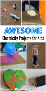 best 25 electrical projects ideas on pinterest electrical