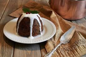 traditional christmas pudding the kingston whig standard