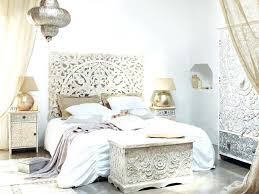 d o chambre cocooning idee deco chambre cocooning deco cocooning chambre ceq bilalbudhani me