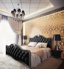 chambre a couche best chambre a coucher style photos lalawgroup us lalawgroup us