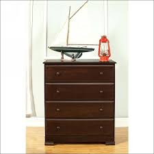 bedroom fabulous tall narrow dresser drawer furniture 5 drawer