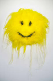 Color Yellow 158 Best Color Yellow Images On Pinterest Color Yellow Modern