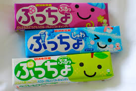 where to find japanese candy 10 japanese candies that are for easter baskets