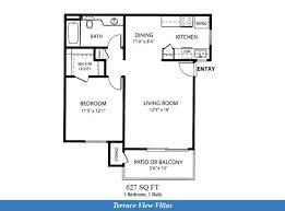 Craigslist 1 Bedroom Apartment One Bedroom Apartment San Diego U2013 Perfectkitabevi Com