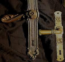 maniglie porte antiche maniglie per porte antiche archivi dingi