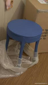 muuto raw side table muuto odkládací stolek raw side table inzerce prodám