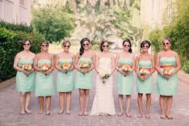 wedding sunglasses wedding sunglasses roundup