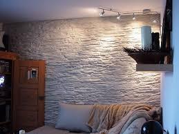 steinwand wohnzimmer gips uncategorized ehrfürchtiges verblender wohnzimmer ebenfalls