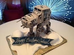 wars birthday cakes wars at at birthday cake pic global news