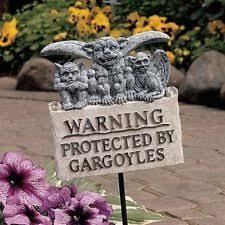 garden plaques garden plaques signs ebay