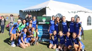 west 1st club to attend isoccerpath college panels