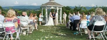 Wedding Dress Lyric Taeyang Wedding Dress Song Lyrics Wedding Dresses