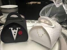 and groom favor boxes and groom favor boxes paper favors box