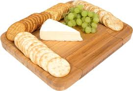 thanksgiving platter cheese trays platter ideas for christmas platters near me and
