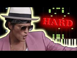 free download mp3 bruno mars uptown download uptown funk synthesia mp3 songs franc robert music