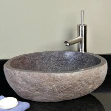 bowl bathroom sink telecure me
