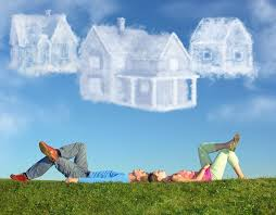 your dream home breco federal credit union looking for your dream home