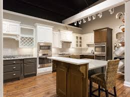 home design center our design center stoneridge homes huntsville alabamastoneridge