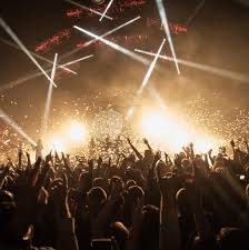 Hammersmith Apollo Floor Plan Hammersmith Apollo London Events Buy Official Tickets Here