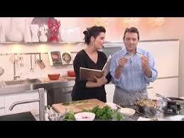 cuisine tv eric leautey et carinne teyssandier aujourd hui je cuisine la pomme de terre