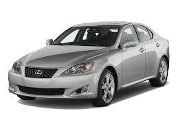 lexus warranty windshield 2009 lexus is250 reviews and rating motor trend