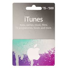15 gift cards itunes variable 15 500 gift card at wilko