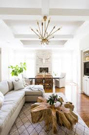 www home decorating ideas home decorating ideas farmhouse modern rustic awesome home