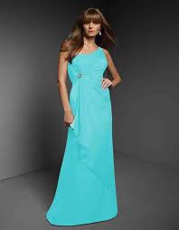 57 best blue bridesmaid dresses images on pinterest