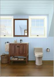 bathroom paint colour ideas paint colours for every room in your house