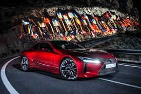 lexus lc 500 competition lexus lc into the light youtube