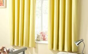 White Curtains Nursery by Alarming Model Of Kindwords Kitchen Drapes Great Perkiness Best